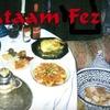 Half Off Moroccan Fare at Mataam Fez