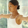 Up to 67% Off Fitness Classes in South Portland