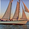 Half Off Two Appledore V Sailing Tickets
