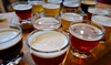 Up to 39% Off Brewery Tour from Honolulu Brews Cruise