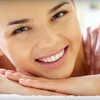 Spa Day: Up to 53% Off Massage and Facial Services
