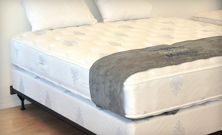 Tampa Bay Discount Mattress - Tampa Bay Discount Mattress in Tampa