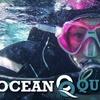 Half Off Scuba Lesson at Ocean Quest