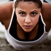 53% Off at Staten Island Boot Camp