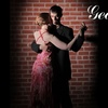 $10 for a Three-Hour Tango Class