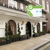 London: 4* Double or King Room