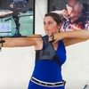 Half Off Archery Lesson for Two in Fullerton