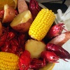 Up to 60% Off Cajun Fare at Brother's Crawfish in Dorchester