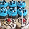 Up to 56% Off Cupcakes at Pat-a-Cakes Bakery in Rock Hill