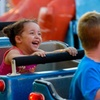 31% Off Afternoon Wristband at Trimper's Rides and Amusements