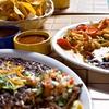 38% Off Mexican Food at Los Toros Mexican Restaurant