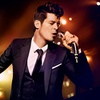 GRAMMY Park presents Robin Thicke and Aloe Blacc – Up to 41% Off