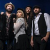 Rumors –Up to 54% Off Fleetwood Mac Tribute
