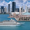 Up to 41% Off a Dinner Cruise