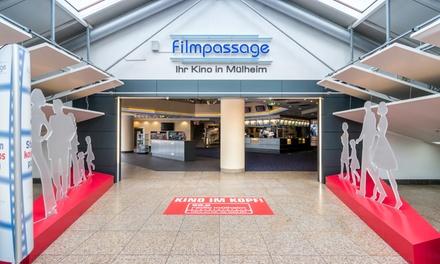 filmpassage