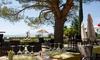 BEST WESTERN Hotel Chavannes de Bogis - Chavannes de Bogis: Proche Genève : 1 à 3 nuits, en option pack, accès bien-être et dîner au BEST WESTERN Chavannes-de-Bogis pour 2 pers.