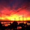 50% Off Sunset Cruise for Two or Four