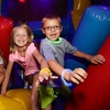 Up to 26% Off Premier Party at BounceU - Nanuet