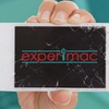 Up to 38% Off iPad or iPhone Repair Services at Experimac