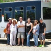 Up to 60% Off Wine Tour