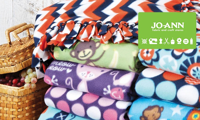 Arts and crafts egift card jo ann fabric and craft for Jo ann fabric and craft coupons