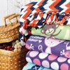 Half Off a Jo-Ann Fabric and Craft Stores eGift Card