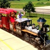 Up to 41% Off at Museum of Transportation