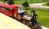 Up to 48% Off at National Museum of Transportation