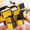 Cube magique 3D Ubik