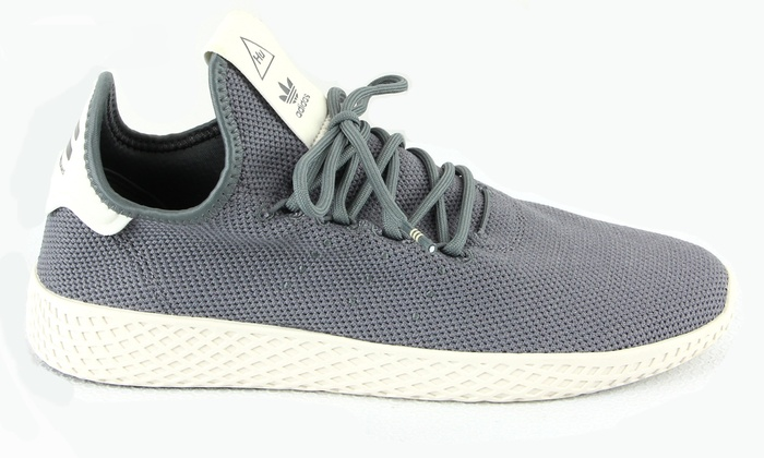 Baskets Pharell Williams Adidas | Groupon