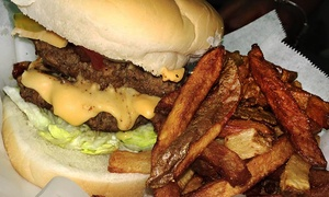 Dave's Dinners: $12 for $20 Worth of Carryout at Dave's Dinners