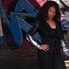 78% Off Outdoor Model Photo Shoot