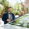 Claim $20 Off your First Uber Ride