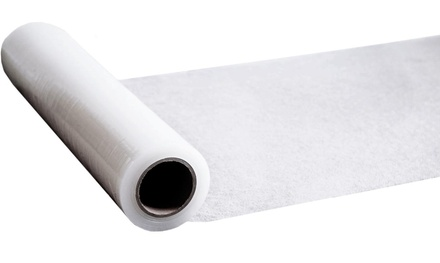 Protecta Carpet Clear Film for £8.99