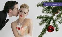 Święta, sylwester: bal dla 1-2 os. lub 3-4 dni dla 2 os. z atrakcjami w Hotelu Mercure Racławice Dosłońce Conference&Spa