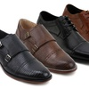 XRay Oxford Collection Men's Shoes