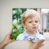 Up to 78% Off Acrylic Prints