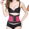 Unisex Double-Compression Shaping Belt in Regular and Extended Sizes