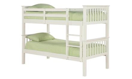 noah bunk bed