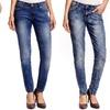 Velvet Heart Jeans