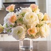 $25 for $50 Worth of Flowers at Violet's Florist