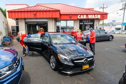 Brooklyn auto detailing deals in brooklyn ny groupon solutioingenieria Images