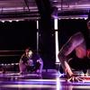 52% Off Dance-Fitness Classes