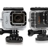 Gear Pro Quest Wi-Fi Action Cam with Full HD 1080p Video