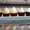$5 for Treats at Sweets Bakeshop