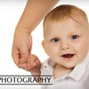 Half Off Frost Photography Sessions