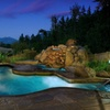 Up to 48% Off Stay at Skamania Lodge in Stevenson, WA