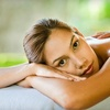 Up to 60% Off Spa Services in Overland Park