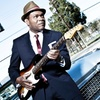Robert Cray—Up to 42% Off Tickets