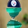 NFL Spectrum Wind Twirlers